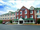 Photo of the Fairfield Inn & Suites Cincinnati Eastgate resort