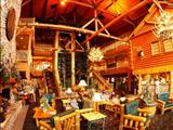 Photo of the Great Wolf Lodge - Sandusky resort