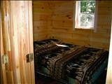 Photo of the Lazy H Cabin Rentals