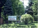 Photo of the Green Acres Motel