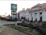 Photo of the Homewood Suites by Hilton- Longview motel