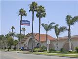 Photo of the Howard Johnson Express Inn - National City San Diego South motel