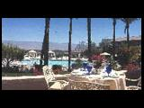 Photo of the The Lodge at Rancho Mirage