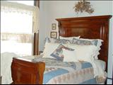 Photo of the Craig Ranch Bed And Breakfast motel