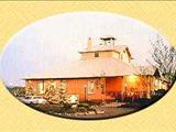 Photo of the Uncompahgre Lodge Bed & Breakfast motel