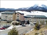 Photo of the La Quinta Inn and Suites Silverthorne-Dillon camping