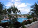Photo of the Howard Johnson Plaza Dezerland Beach & Spa
