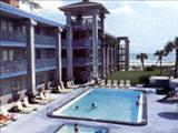 Photo of the Coastal Waters Inn motel