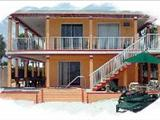 Photo of the Beach Suites Resort motel