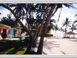 Photo of the LA Siesta Resort camping