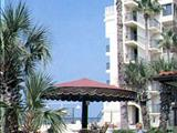 Photo of the Shoreline Island Resort Motel motel