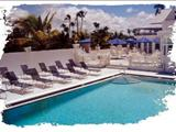 Photo of the Olde Marco Island Inn & Suites camping