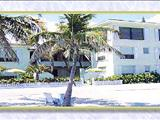 Photo of the Sea Downs Apartment Motel Reservations motel