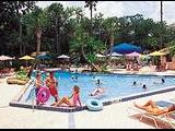 Photo of the Tropical Palms Encore SuperPark & Cottages camping