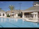 Photo of the Upscale Vacation Resort Rentals camping