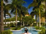 Photo of the Four Seasons Hotel Miami
