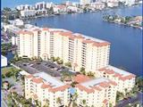 Photo of the Premier Vacation Rentals - Regatta