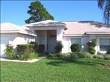 Photo of the ResortQuest - New Port Richey Vacation Rentals camping
