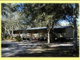 Photo of the Yellow Jacket Campground camping