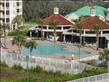 Photo of the Ponce Inlet Vacation Rentals - Ormond Beach resort