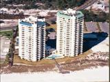 Photo of the Perdido Key Resort Rentals motel