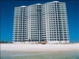 Photo of the ResortQuest, formerly Abbott Resorts - Perdido Key camping