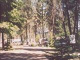 Photo of the Tamarck RV Park / Shady Acres RV Park & Campground lodge