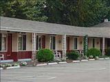 Photo of the Rodeway Inn Erie motel