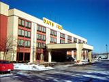Photo of the Erie-Days Inn motel