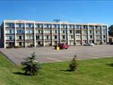 Photo of the SUPER 8 MOTEL - ERIE/I-90 motel