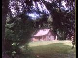 Photo of the Tim Pond Wilderness Camps