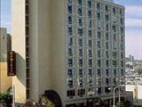 Photo of the Comfort Inn By The Bay hotel