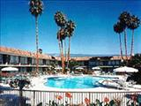 Photo of the Holiday Inn Goleta camping