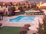 Photo of the Lodge at Sonoma a Renaissance Resort & Spa hotel
