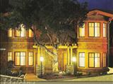 Photo of the San Luis Creek Lodge lodge