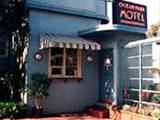 Photo of the Ocean Park Motel hotel