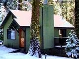 Photo of the PINECREST CHALET YEAR-ROUND RESORT lodge