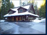 Photo of the PINECREST LAKE RESORT & MARINA