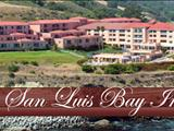Photo of the San Luis Bay Inn resort