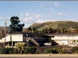 Photo of the San Luis Inn & Suites (formerly Campus Motel)