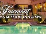 Photo of the Fairmont Sonoma Mission Inn & Spa hotel
