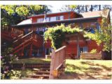 Photo of the Manzanita House Bed & Breakfast lodge