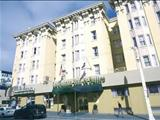 Photo of the La Quinta Inn & Suites San Francisco Downtown