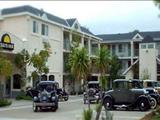 Photo of the Days Inn - San Luis Obispo hotel