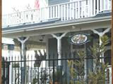Photo of the Edison Street Inn lodge