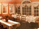 Photo of the Glen Ellen Inn Restaurant & Cottages lodge