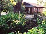 Photo of the Windhaven Cottage lodge