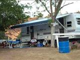 Photo of the LAKE TULLOCH RV CAMPGROUND & MARINA lodge