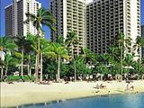 Photo of the Waikiki Beach Marriott Resort & Spa resort