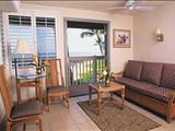 Photo of the Best Western Maui Oceanfront
